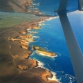 24_flight01_12apostles_08fb0b_med