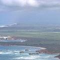 24_header_bay-of-islands_c95c12_med